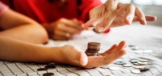 adult-banking-blur-1288483 (1)