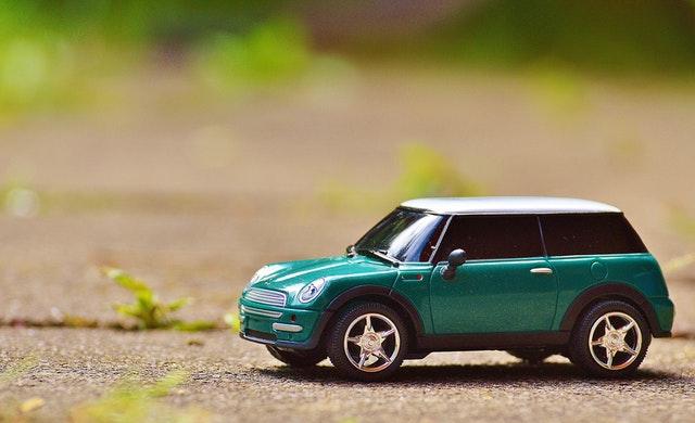 car-macro-mini-cooper-35967