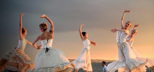 active-activity-dance-175658