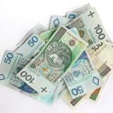 100-bank-notes-buy-2099