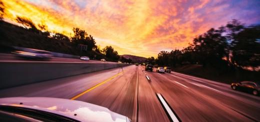 action-asphalt-automobile-593172