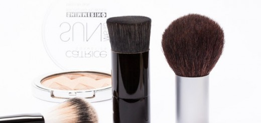 cosmetics-makeup-makeup-brushes-60571