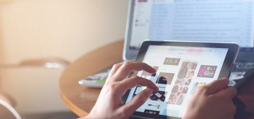 device-digital-ecommerce-35550