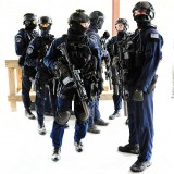 security-response-team-984752_1280