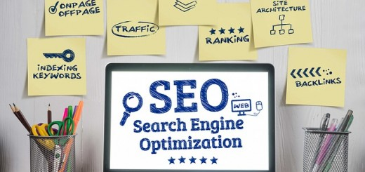search-engine-optimization-4111000_640