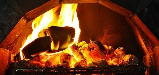 fire-1604034__340