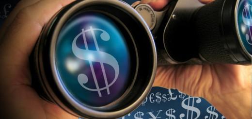 find-money-1182912-640x480