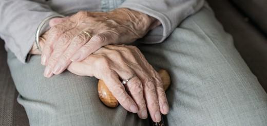 opieka-nad-osoba-starsza-niemcy
