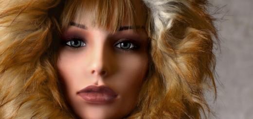 woman-3947165_960_720