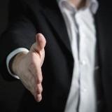 pomoc-adwokata-dlaczego-warto-z-niej-skorzystac